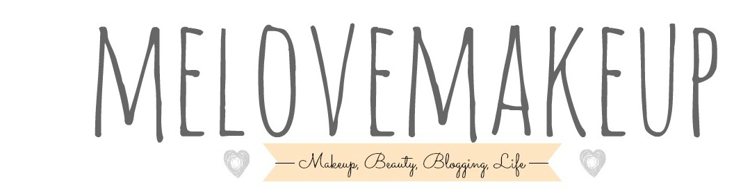 Melovemakeup | UK Beauty / Lifestyle Blog.