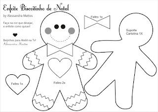 patchwork-moldes-natal-9