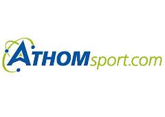 Athomsport