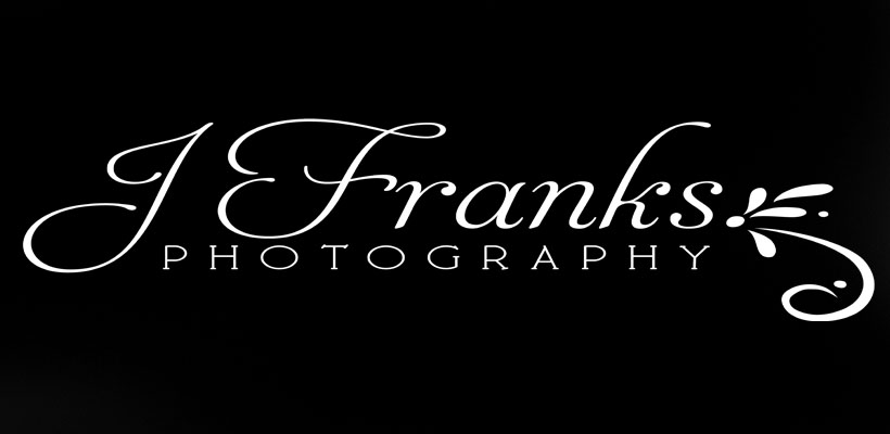 J Franks Photography