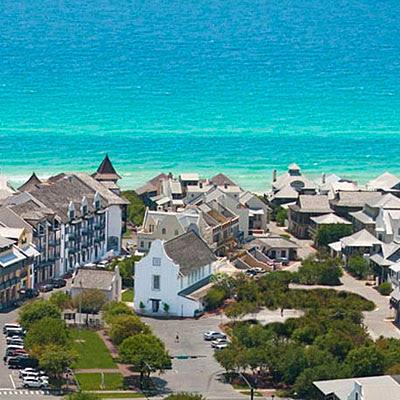 Rosemary Beach Fl Photos