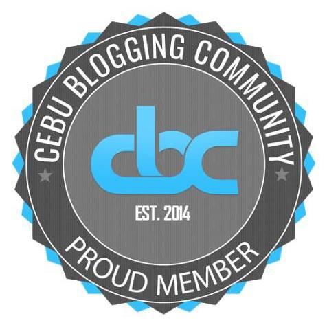 CBC Proud Member
