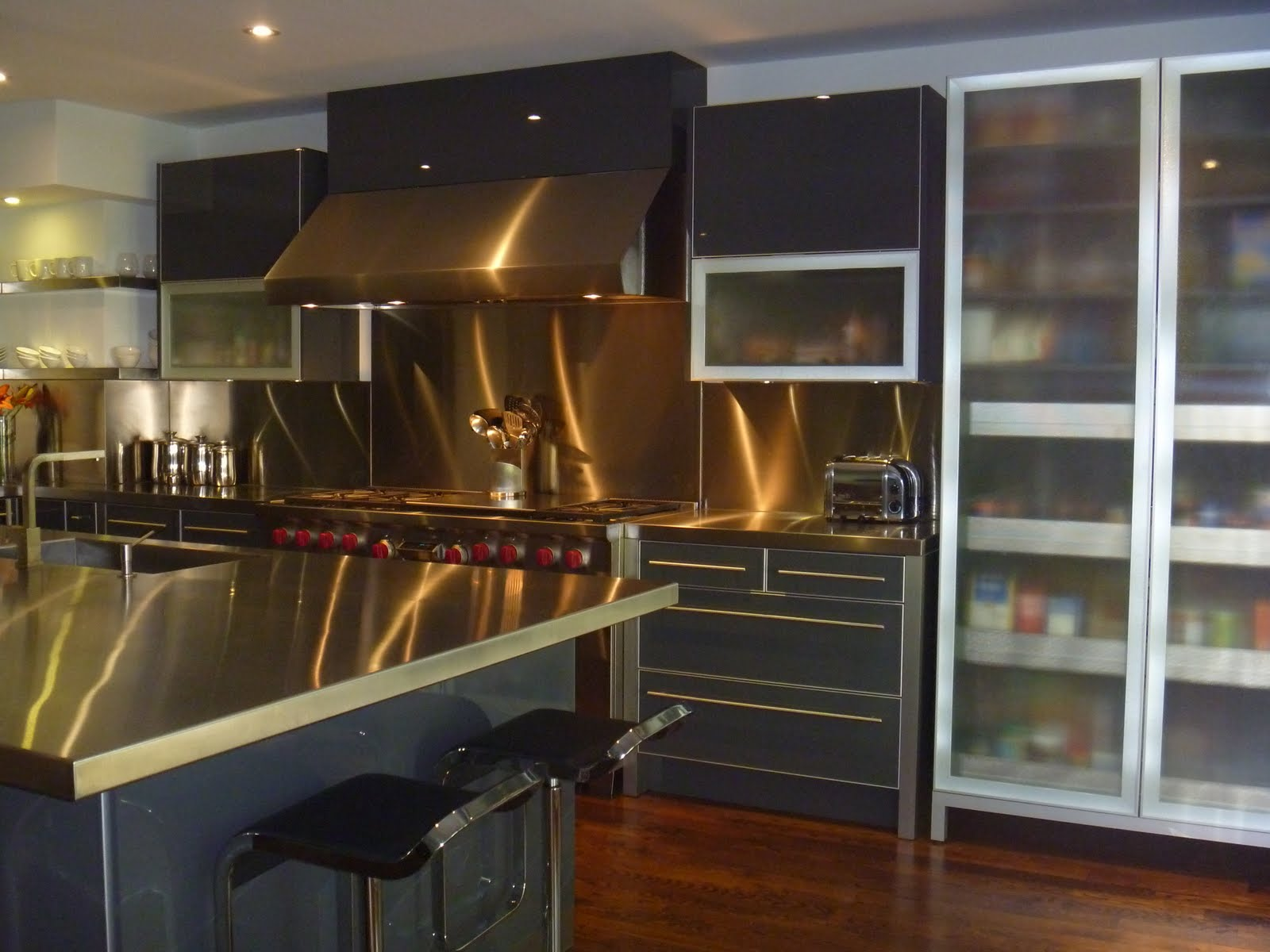 green design 4u by clara focus on sustainable kitchen design sustainable kitchen design with custom built cabinetry