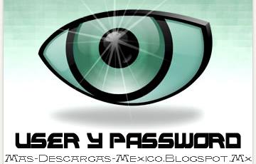 Mas descargas mx licencias nod32 actualizado hoy 18 for Todas las descargas