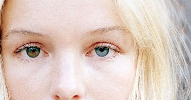 aTASTEforSILENCE: BEAUTIFUL KATE BOSWORTH Kate Bosworth