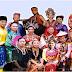 Kaum Serumpun Di Malaysia