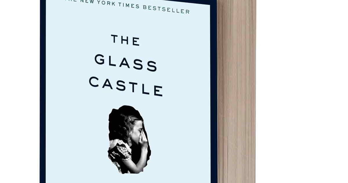 glass castle timeline Come true or to achieve before we die the glass castle designed by dad is the best example of dreams lost and mourned all jeannette's.