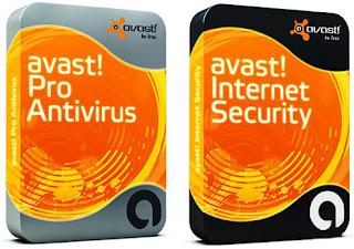 بوابة بدر: تحميل برنامج افاست Avast! Free Antivirus 8.0.1489,2013 avast.JPG