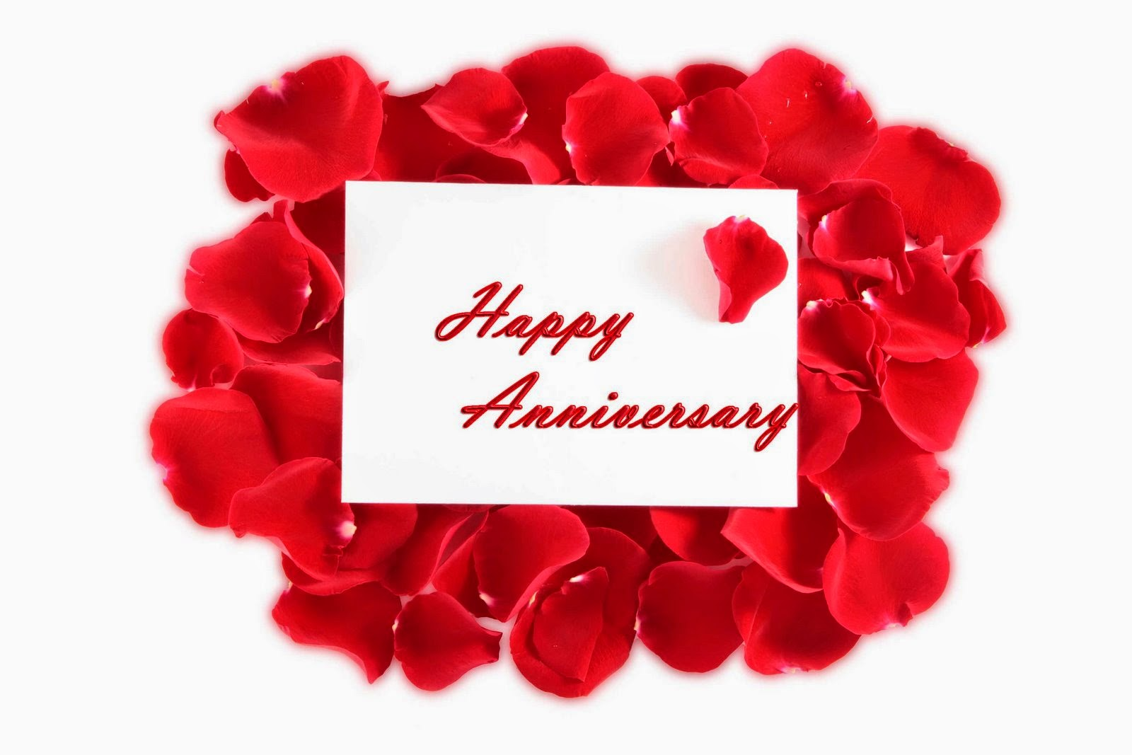 Must see Wallpaper Love Anniversary - famous-anniversary-photos-HD  Pictures_807359.jpg