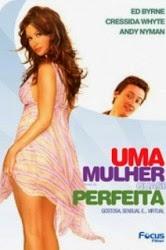 Uma Mulher Quase Perfeita – Dublado (2007)