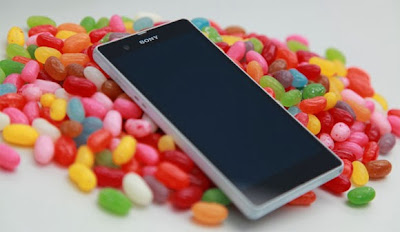 Sony Xperia Z will get the official Android 4.3 JellyBean update tomorrow, Dec 19th