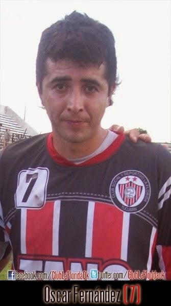 Oscar Fernández (7)
