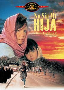 No sin mi hija (1990) [Latino]