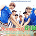 running man episode 104 english subs