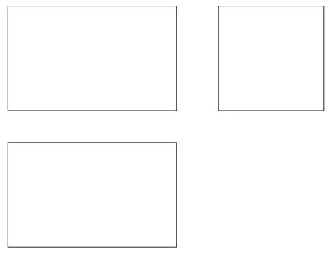 Открываем вкладку Схема видов