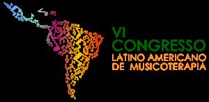 VI CONGRESSO LATINO-AMERICANO DE MUSICOTERAPIA - FLORIANOPÓLIS
