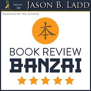 Book Review Banzai Webinar - 12 March