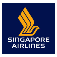 Cabin Crew Interview, Singapore Airlines, Steward, Stewardess