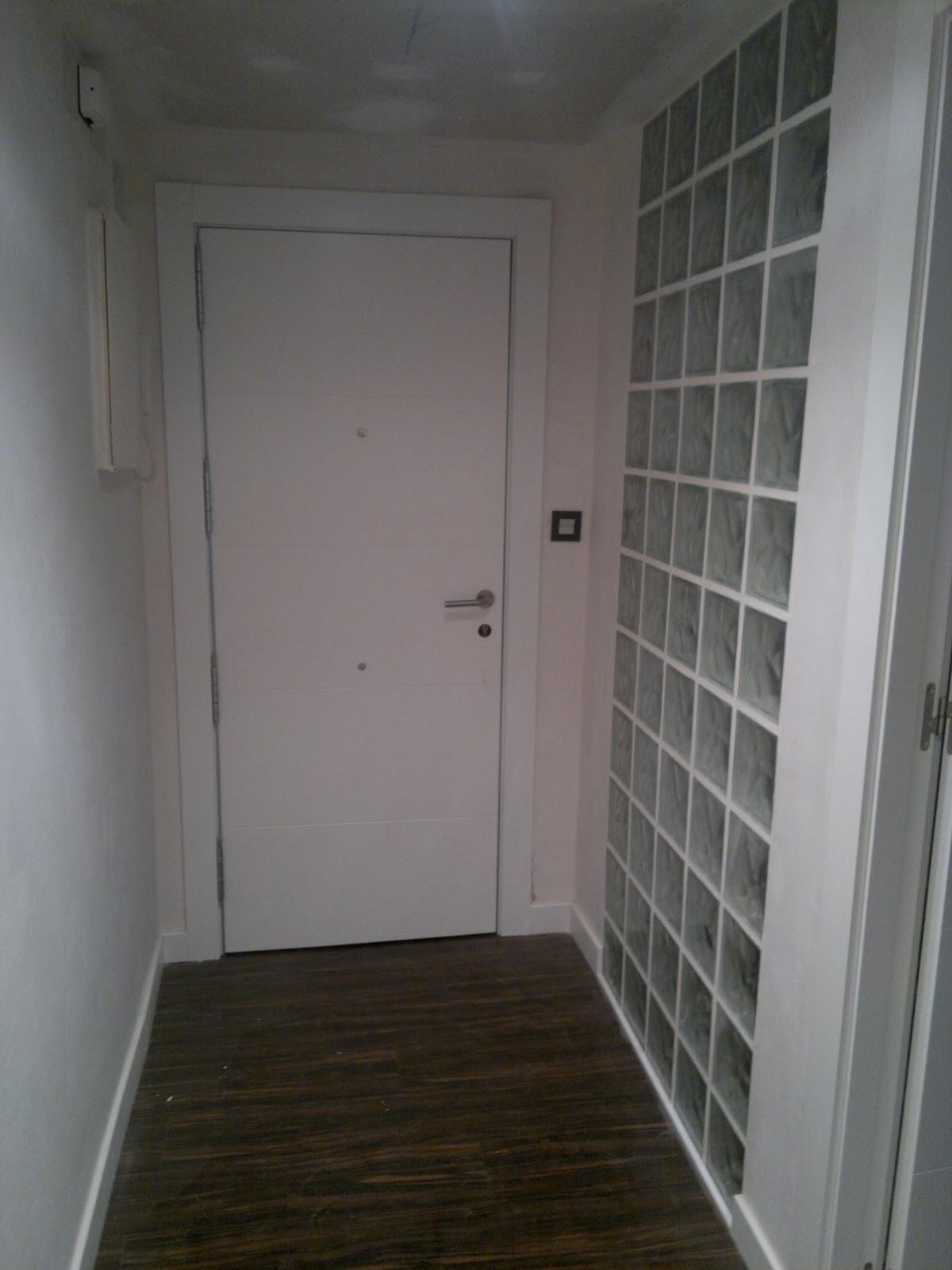 Lacado De Puertas En Blanco. Interesting Ar Puertas Lacadas En ...