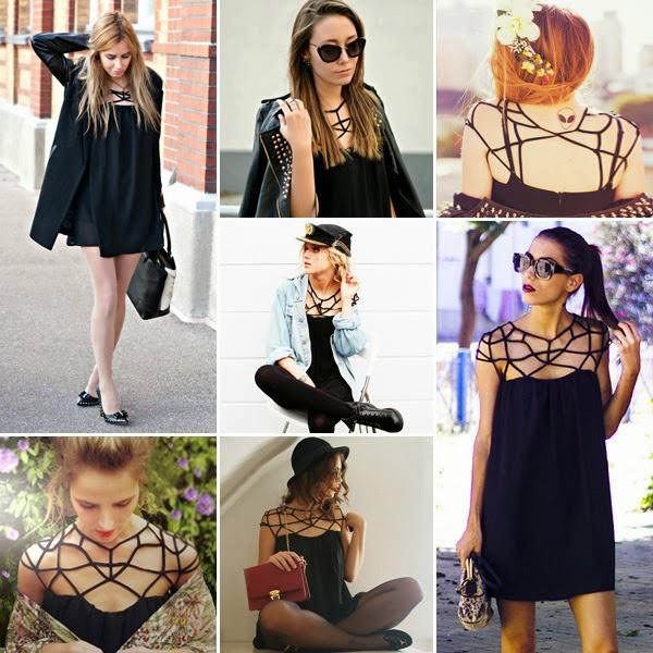 http://www.romwe.com/romwe-cutout-upper-sleeveless-black-smock-dress-p-71683.html?xoxoentresaias