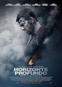 Horizonte Profundo (2016)