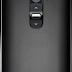 LG G2 : Smartphone Gahar Terbaru dari LG