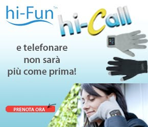 hi-Call by hi-Fun