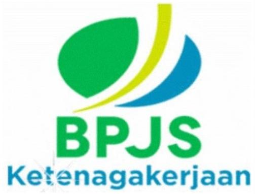 Lowongan Kerja Terbaru BPJS Ketenagakerjaan