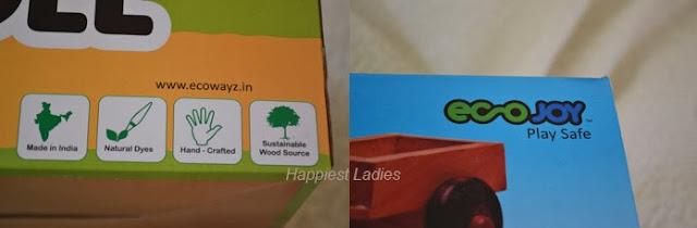 ecojoy-play-safe-toys-+-firstcry