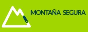 Guías infantiles y adultos para salir a la montaña