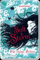 http://readingtidbits.blogspot.de/2014/08/rezension-salt-storm-fur-ewige-zeiten.html