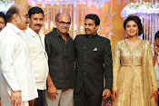 Amala paul vijay reception-thumbnail-19