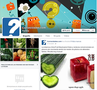 https://www.facebook.com/curiosidades.comm