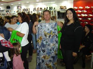 sorteio Otero Plus Size e Maxitango 06
