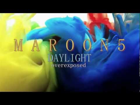 Maroon 5 | Official Site