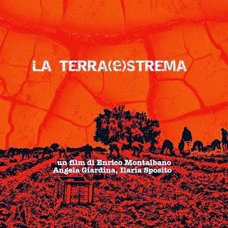 LA TERRA(e)STREMA - il documentario completo