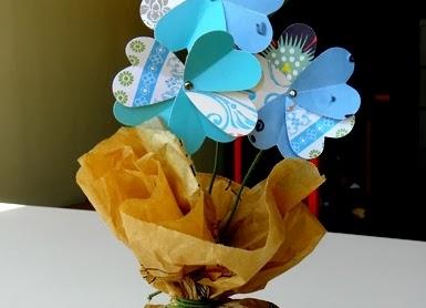 Лучшие подарки маме на 8 марта своими