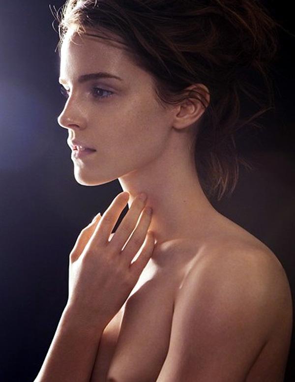 Linda darnell naked
