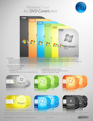 Windows 7 AIO 22in1 SP1 x64/x86 en-US Nov2013