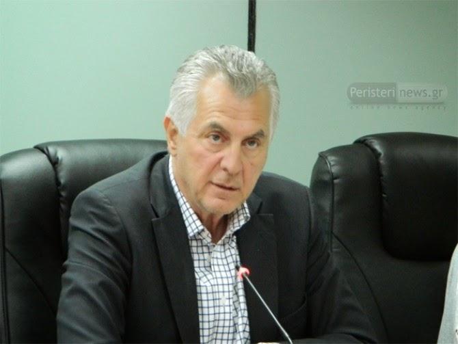 Ο Αντρέας Παχατουρίδης απαντά στις ερωτήσεις της δημοσιογραφικής ομάδας του περιοδικού μας