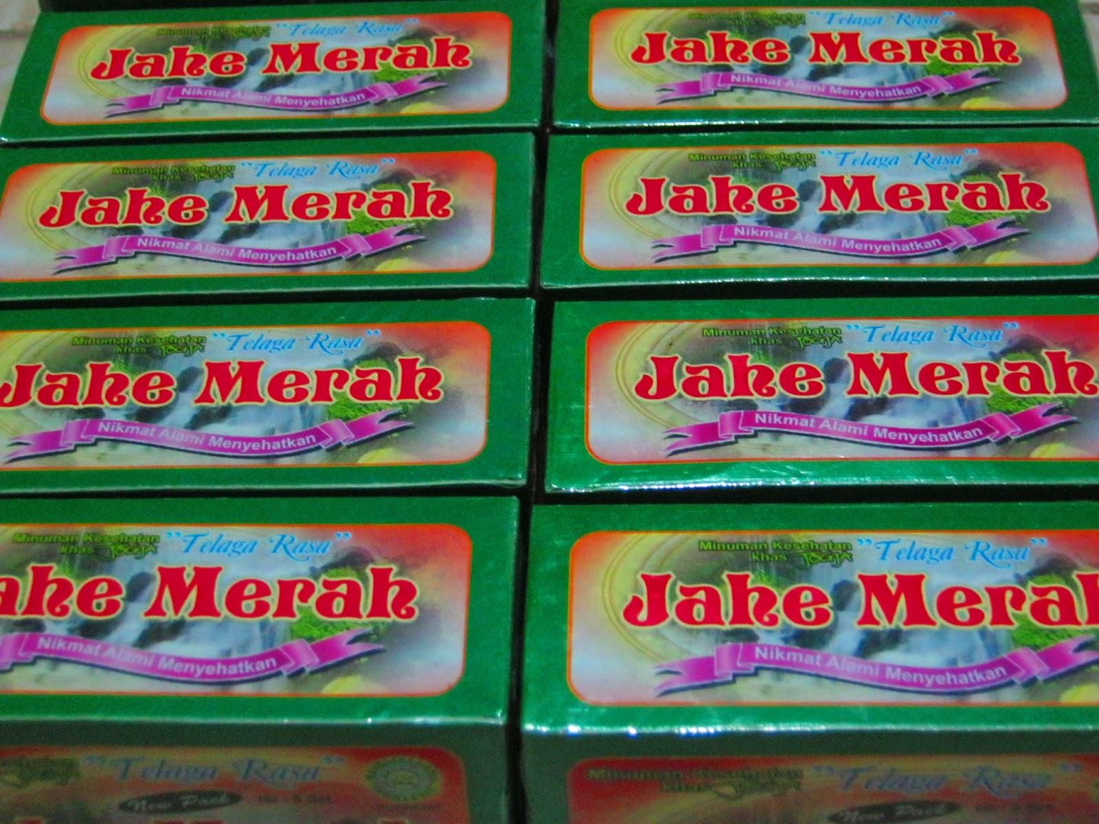 jahe merah, minuman kesehatan, minuman herbal, herbal jahe merah, herbal alami, telaga rasa, khasiat jahe merah, manfaat jahe merah