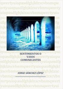 Publicación digital: