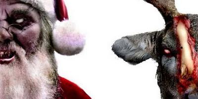 El Origen de la Navidad - La Conexión Ocultista