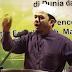 UFB - Kisah Salman Mencari Agama
