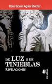 Compra en LA CASA DEL LIBRO (ebook)