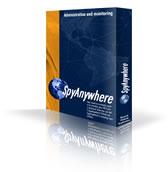 برنامج SpyAnywhere للتجسس علي أي جهاز كمبيوتر
