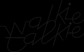 http://studiowalkietalkie.bigcartel.com/