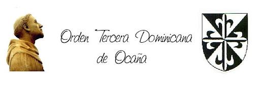 Orden Tercera Dominicana de Ocaña