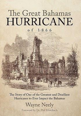 http://www.amazon.com/Great-Bahamas-Hurricane-1866-Hurricanes-ebook/dp/B0050CB6RY/ref=la_B001JS19W0_1_6?s=books&ie=UTF8&qid=1408989519&sr=1-6