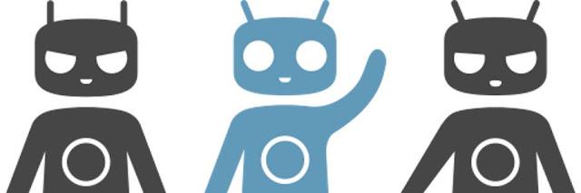 Cyanogenmod custom rom samsung galaxy grand 2 SM-G7102